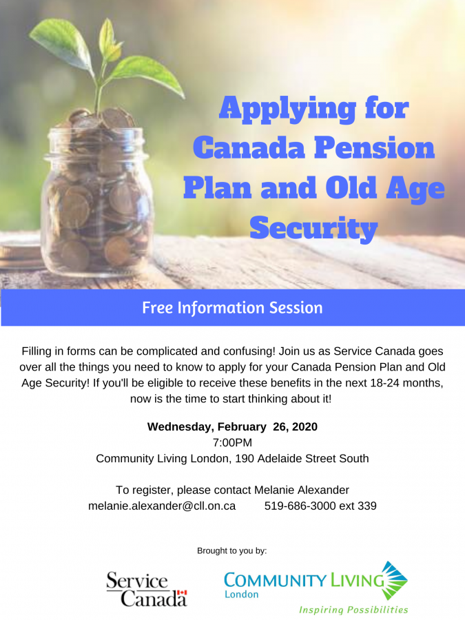 cpp_workshop Old Age Security Application Form Canada on model word, information network, lines service, logging alarms, testing tools, letter sample, management gartner, three lines, ssc fortify, architecture diagram,