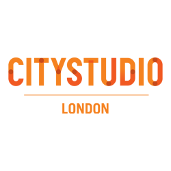 Experiential Learning - CityStudio London