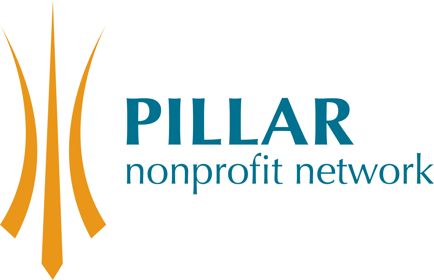 Become a Member of Pillar Nonprofit Network